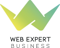 Web Expert Business
