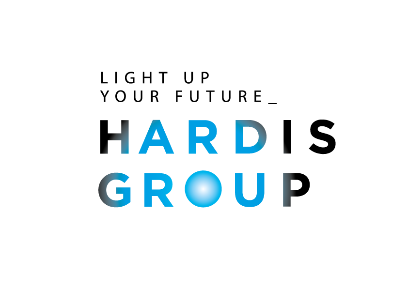 Hardis Group